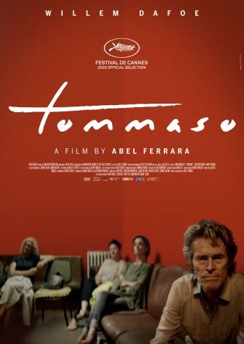 Tomazo