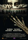 6-dana-mrak-plakat2.jpg