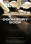 DoomsdayBOOK-poster-thumb-300xauto-28667.jpg