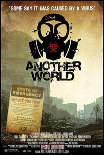 Drugi svet