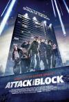 attack-the-blockposter0.jpg