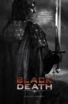blackdeath-poster.jpg