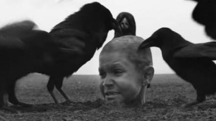 Obojena ptica