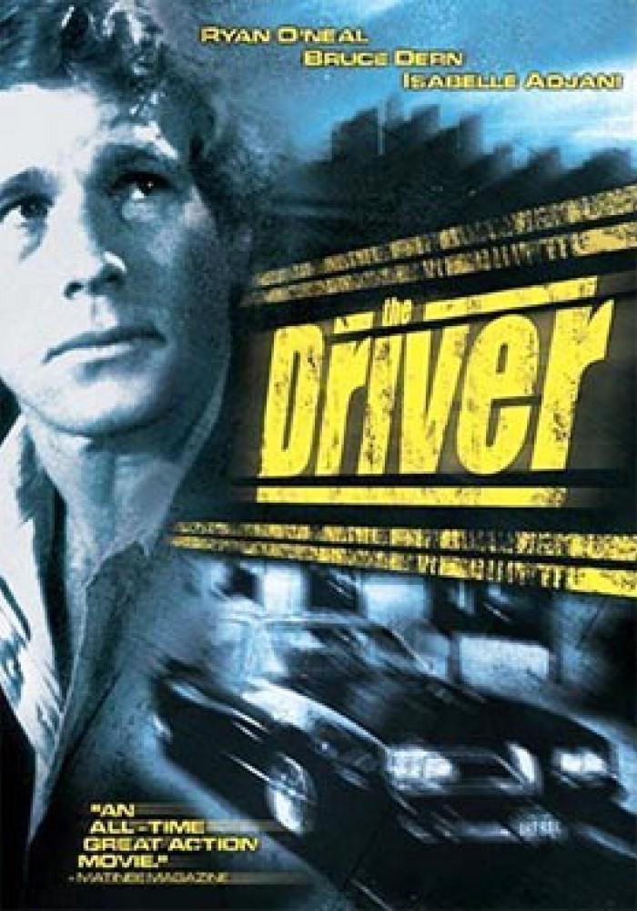 Vozač