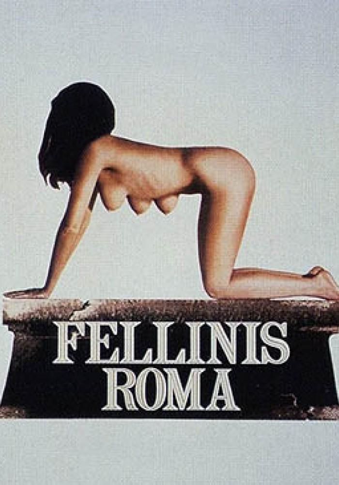 Felinijev Rim