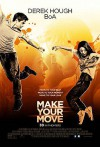 make_your_move_poster.jpg