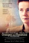 oranges_and_sunshineposter0.jpg