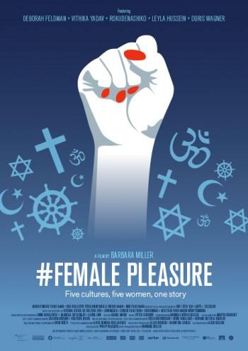 #Žensko zadovoljstvo