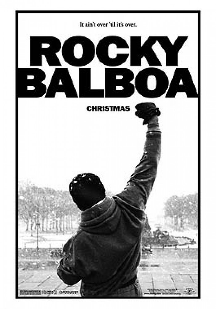 Roki Balboa