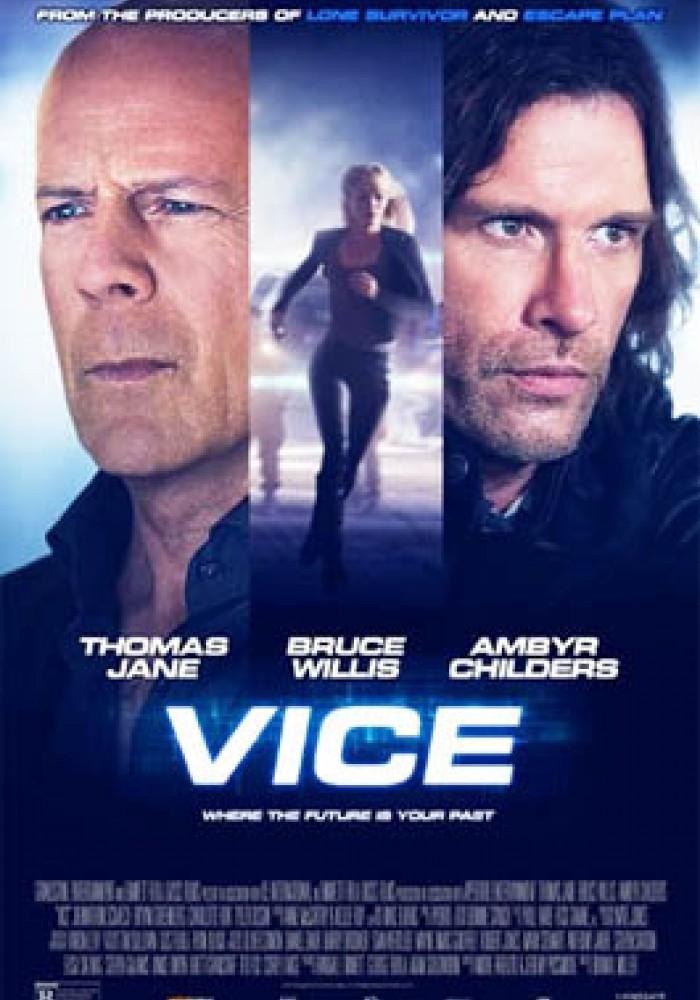 Vice (Porok)
