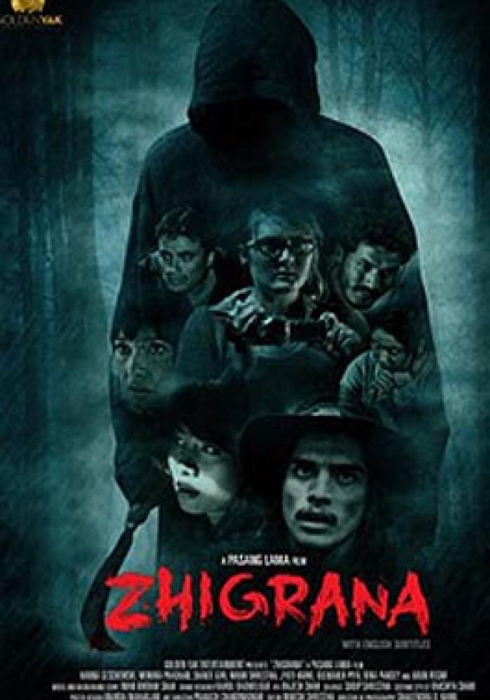 Zigrana