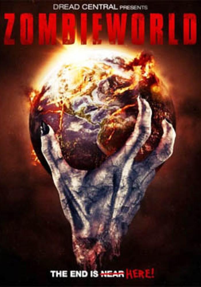 Svet zombija